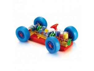 Issotta coche  Quercetti