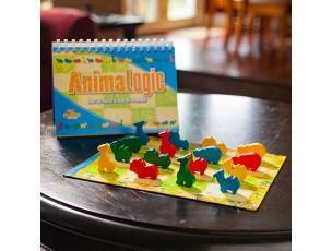 Animalogic  Fat Brain Toys