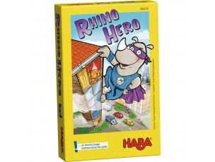 Rhino Hero  Haba
