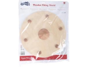 Escudo vikingo  Legler