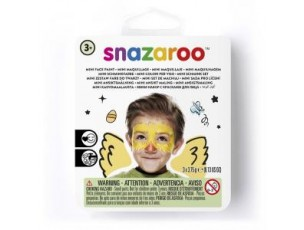 Mini kit maquillaje  Snazaroo