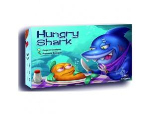 Hungry Shark  Atomo Games