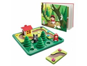 Caperucita Roja  Smart Games