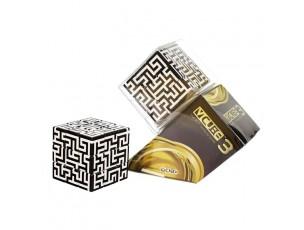 V-Cube 3x3 Laberinto  V-Cube