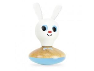 Tententeso coello-Vilac