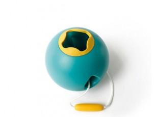Ballo verde  Quut