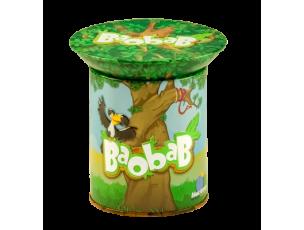 Baobab  Mercurio