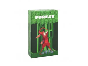 Forest  Helvetiq