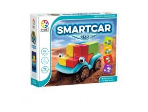Smart Car 5x5  Smart Games