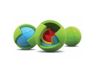 Oblo spheres  Oblo Spheres