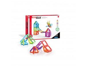 Power Clix 26 piezas