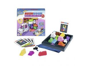 Rush Hour Junior  Think Fun