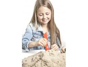 Kinetic Sand  Revelant Play