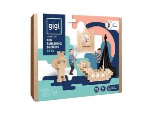 Gigi Blocks 96 XL  Gigi