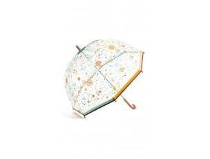 Paraguas medianos  Djeco