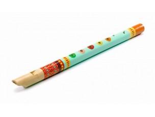 Animanbo flauta  Djeco