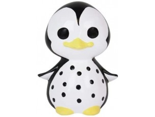 Hucha pingüino  Jabadabado