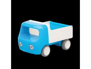 Camión tip truck  Kid O