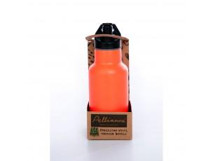 Botella termo colores  Pellianni