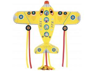 Cometa Maxi Plane  Djeco