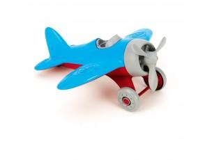 Aeroplano  Green Toys