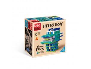 Bioblo Ocean-Mix 100  Bioblo