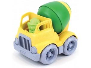 Hormigonera  Green Toys