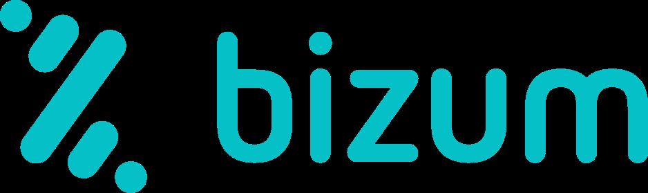 bizum-seeklogo-com