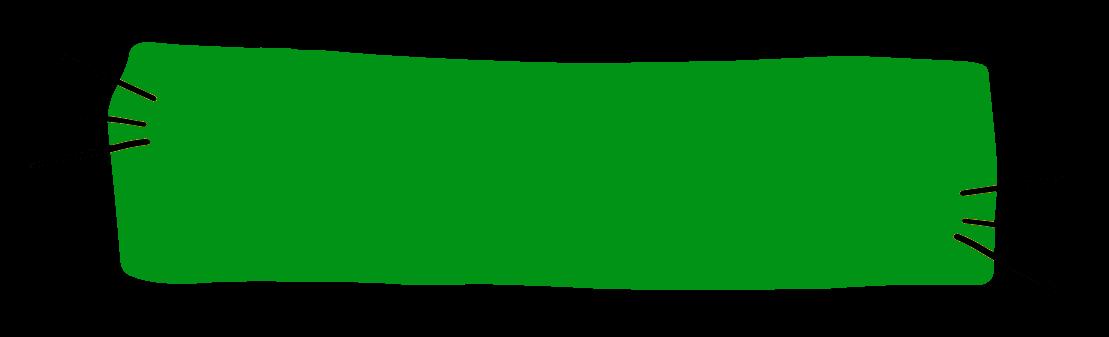 boton-2