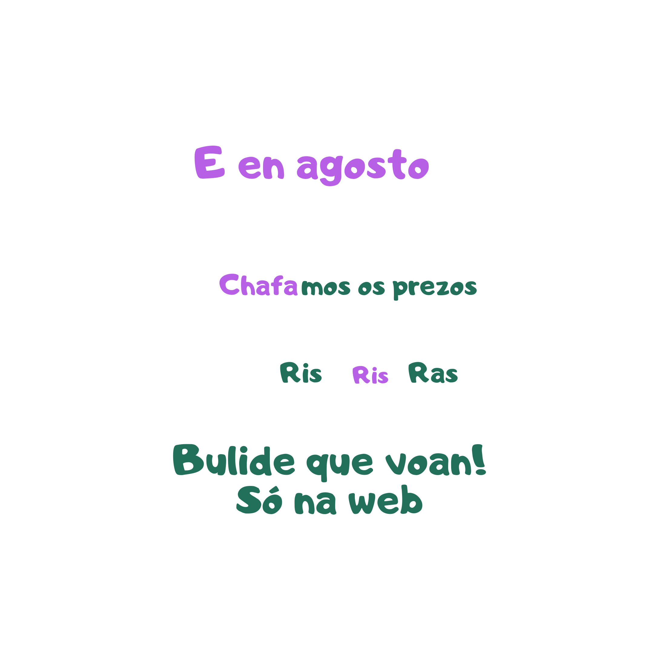 circulo-galego-min-1-