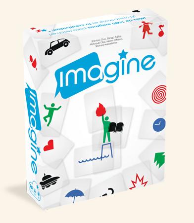 imagine-2-