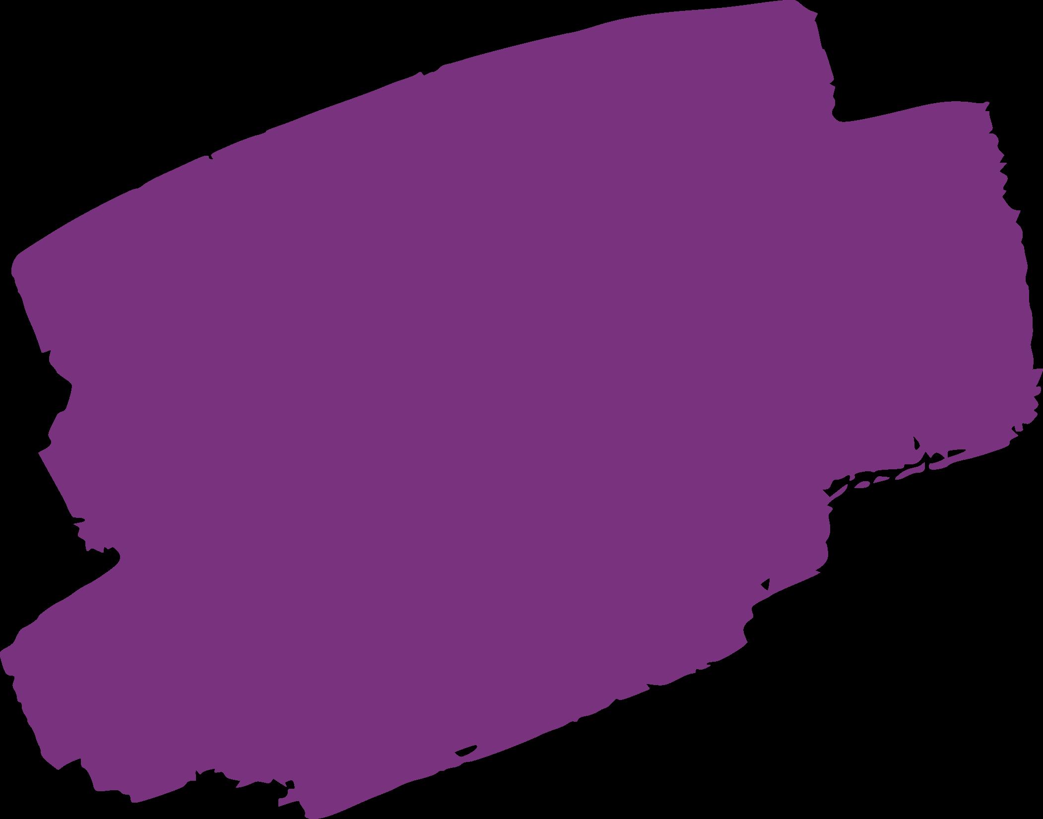 mancha-morada