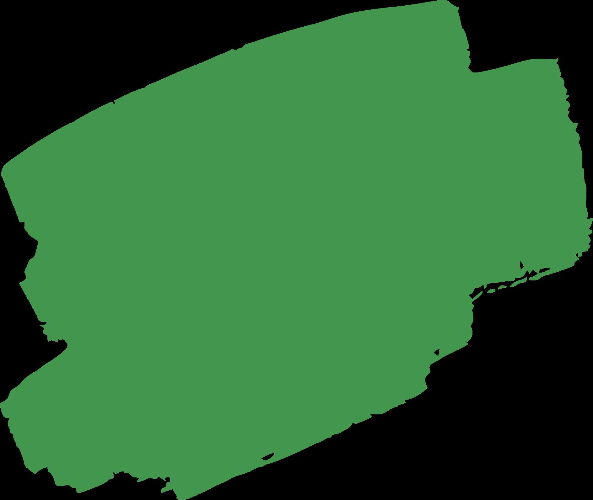 mancha-verde